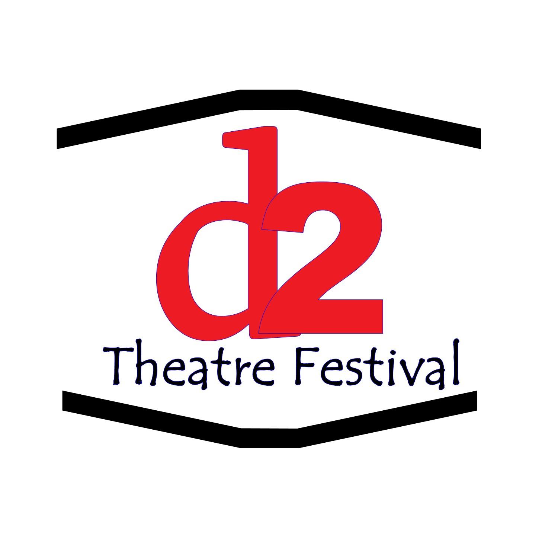 d2 festival