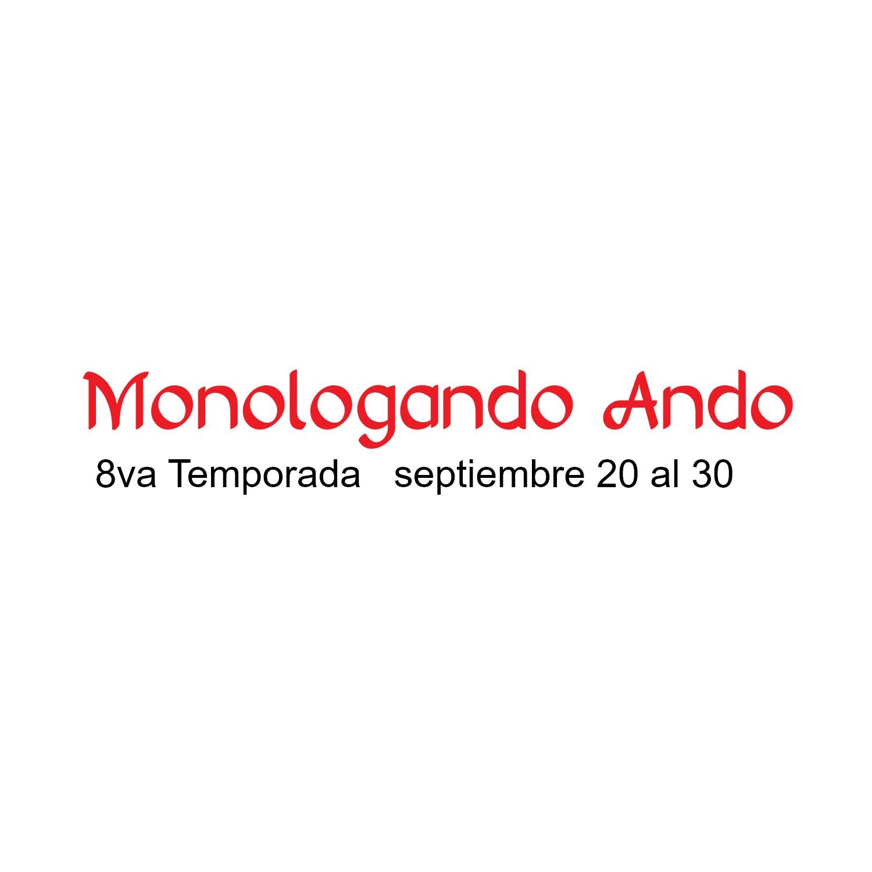Festival de Monólogos se realizará en el teatro Producers Club 358 W 44th St, Entre 8va y 9na Avenidas New York, NY 10036